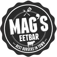 Mag's Burgers